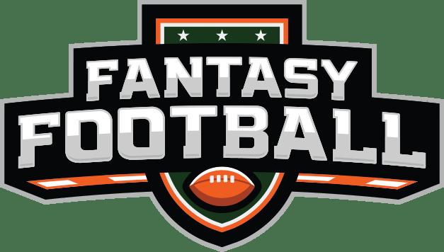 Image result for fantasy football