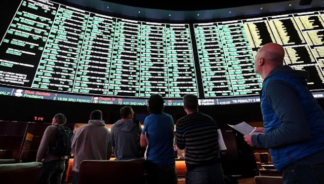 legal-sports-betting-legislation-news-stories-business